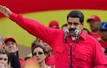 Gobierno de Nicolás Maduro liberará un nuevo grupo de presos políticos
