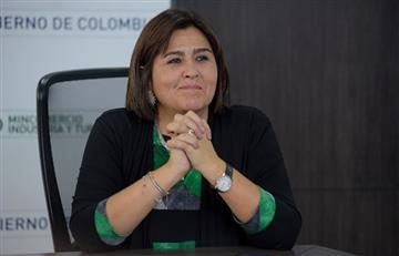 Argentina autoriza a Colombia para comprarle banano