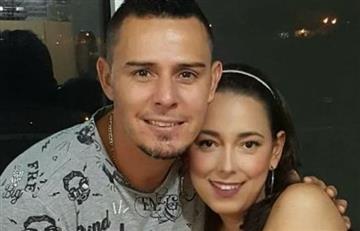 Murió esposa del arquero de Alianza Petrolera, Luis Delgado