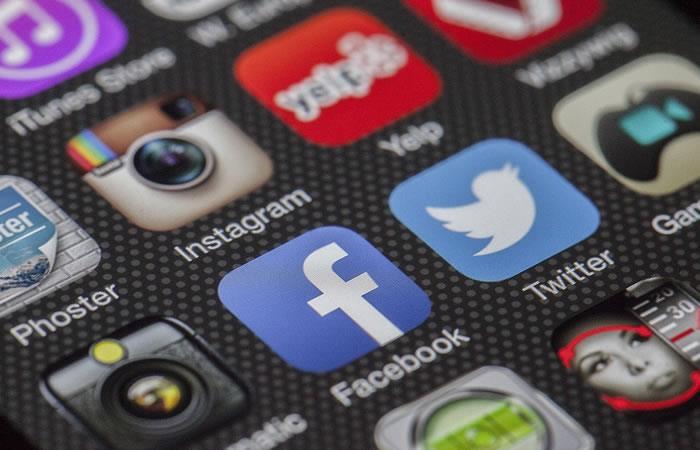 ¿Es conveniente que los empleados tengan acceso a las redes sociales?