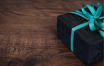 Día del Padre: Los mejores regalos para que disfrute el mundial