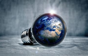 Día Mundial del Medio Ambiente: 3 tecnologías que ayudan al cuidado del planeta
