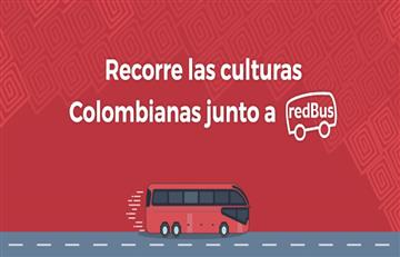 redBus, ganador del eCommerce Awards Colombia 2018