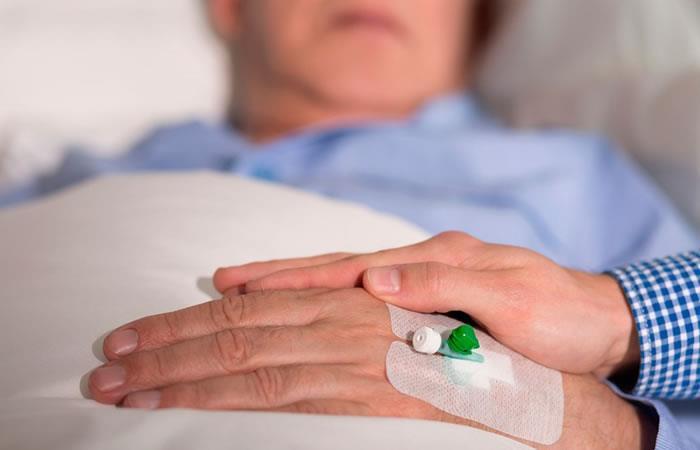 Cinco aspectos que no sabías sobre los cuidados paliativos