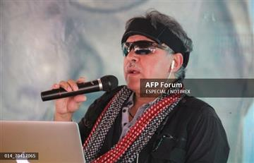 Caso Santrich: EE.UU. formalizaría extradición para el viernes 8 de junio