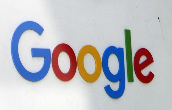 Google Cloud Day de Bogotá: Más de 1.500 personas participaron en el evento