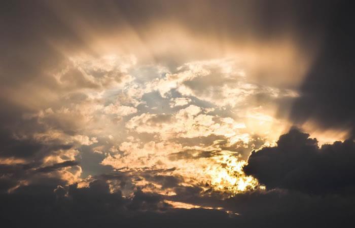 ¿Los días en la Tierra son cada vez más largos?