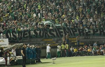 Nacional vs. Tolima: ¿Cuánto valen las boletas de la gran final de la Liga Águila?