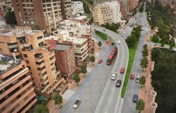 Bogotá: ¡En agosto! Luz verde a licitación de TransMilenio de la 7ma