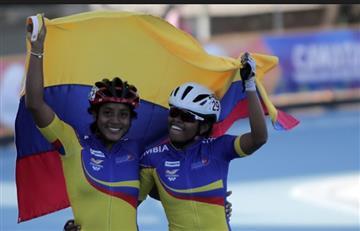 Colombia y Brasil pelean el primer lugar del medallero de los Juegos Odesur-2018