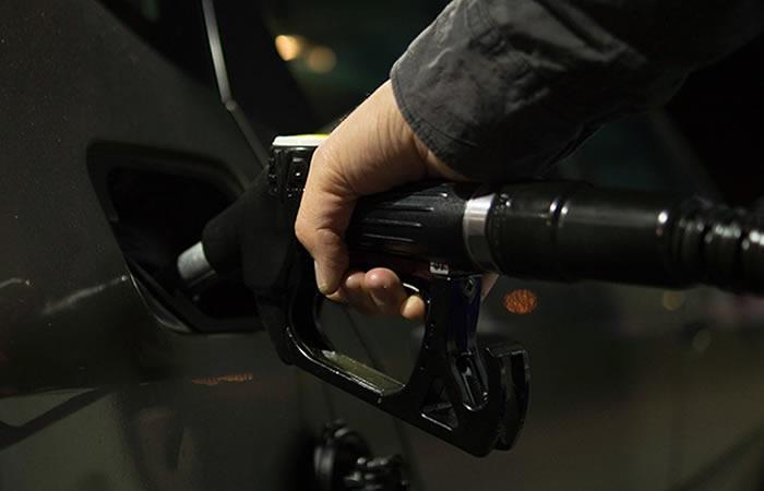 Estaciones de gasolina, ¿Roban a sus clientes?