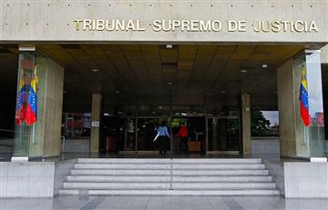 """Venezuela extraditará a Colombia al violador """"Lobo Feroz"""""""