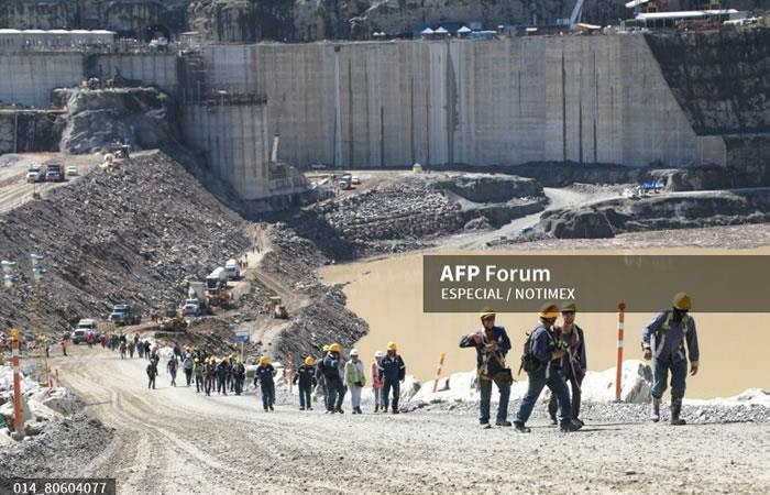 Hidroituango: Nueva denuncia de FLIP por obstrucción a la prensa en medio de la emergencia