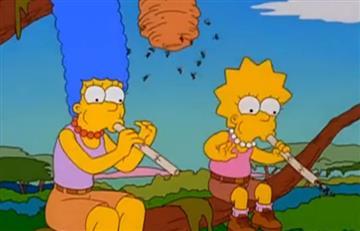 Los mejores memes sobre el 'ataque de las abejas' adiestradas