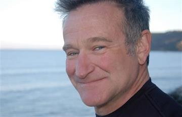 Todo sobre el documental sobre Robin Williams