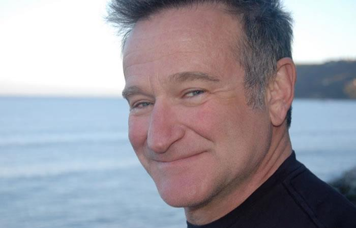 Todo sobre el documental sobre Robin Williams