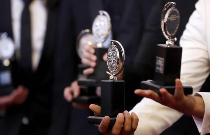 Lista completa de ganadores de los Premios Tony 2018