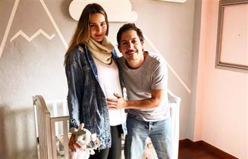 Detalles de la propuesta de matrimonio de Alejandro Riaño