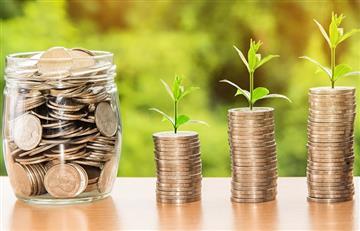 Día 5: Novena para los problemas económicos