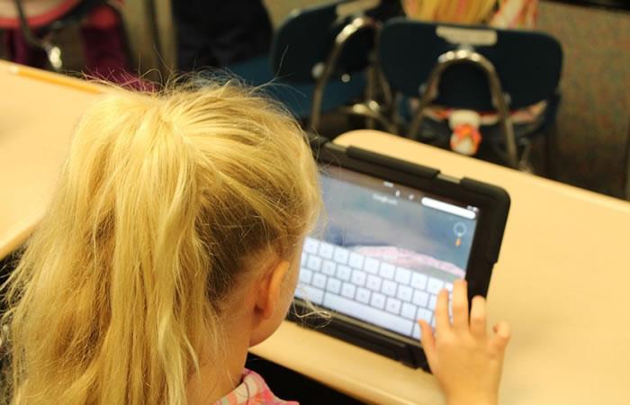 Niña de 9 años entra en rehabilitación por adicción a videojuego online