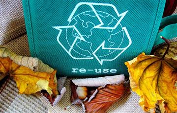¿Sabes cómo reciclar en tu hogar?
