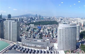 5 cosas que no sabías que eran ilegales en Corea del Sur