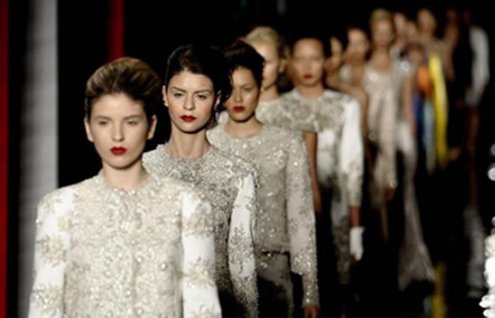 Colombiamoda alista la más completa agenda de negocios, moda y conocimiento