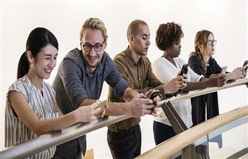¿Cómo identificar si estás hablando con un bot en redes sociales?