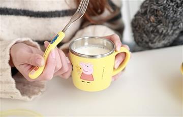 La importancia de la leche según las etapas de la mujer