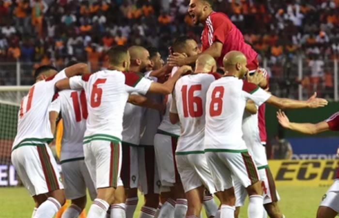 Marruecos vs. Irán: ¿A qué hora juega por la primera fecha del Mundial de Rusia 2018?