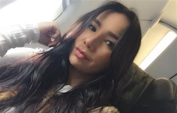 Paola Jara revela la cantidad de cirugías estéticas que se ha realizado