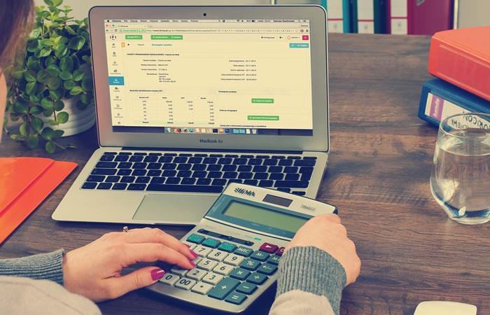Cómo calcular el valor de la prima de mitad de año