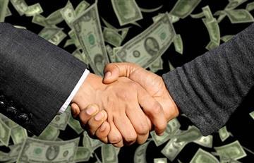 Consejos que evitarán que pierdas tu inversión en el Trading online
