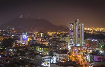 Panamá y Caracas, dos destinos para viajar a buenos precios
