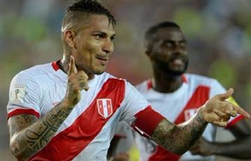 Perú vs. Dinamarca: ¿A qué hora se juega el partido y dónde verlo?