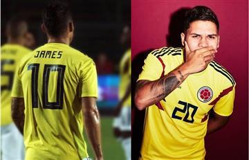 Sin James Rodríguez, ¿Es el turno de Juan Fernando Quintero?