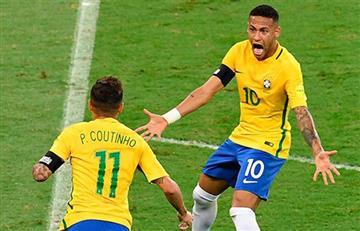 Brasil vs. Suiza: Hora, estadio y transmisión en directo por TV