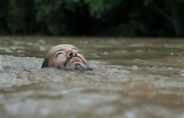 """Hasta el domingo se podrá ver gratis la película colombiana """"Violencia"""""""