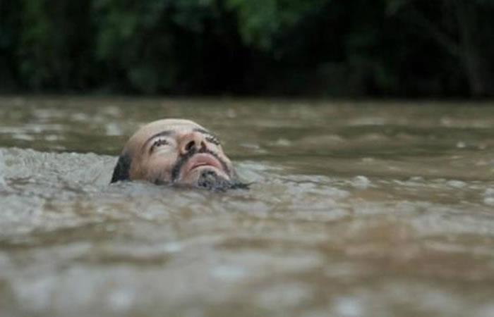 Hasta el domingo se podrá ver gratis la película colombiana 'Violencia'