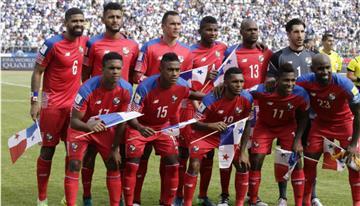 Rusia 2018: ¿Dónde y a qué hora juega Bélgica vs Panamá?