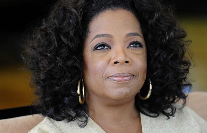 Apple llegará a la televisión y Oprah Winfrey producirá los programas