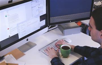 Herramientas digitales que brindan mayor eficiencia para las empresas