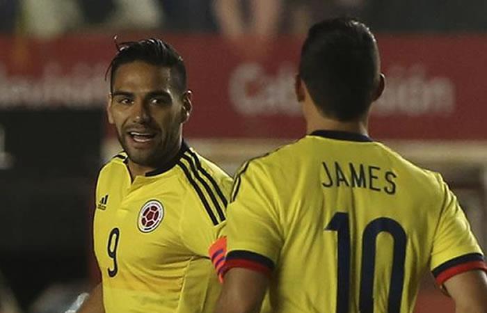 Colombia vs. Japón: VOTA AQUÍ ¿Quién ganará el debut mundialista?