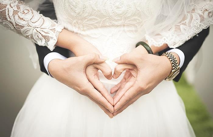 El matrimonio: ¿bueno para la salud cardiovascular?