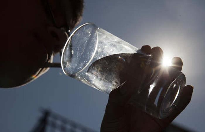 Todo lo que debe saber sobre la hidratación en verano