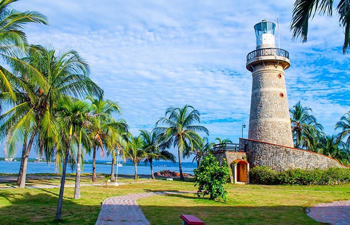 Consejos básicos para tu primer viaje a Cartagena