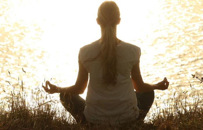 El yoga, una disciplina india que se convirtió en patrimonio mundial