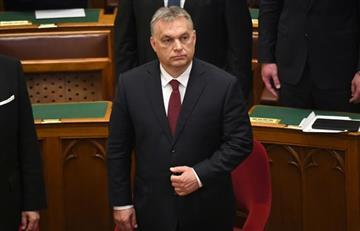 Hungría adopta leyes que penalizan la ayuda a los migrantes