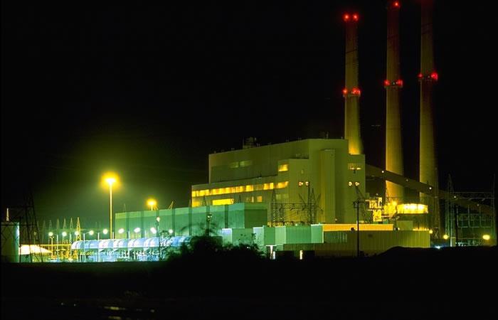 La tecnología que busca suplir a la energía fósil hará primera prueba en 2025