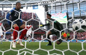 Mundial de Rusia 2018: Cinco curiosidades que nadie sabía de la Copa Mundo